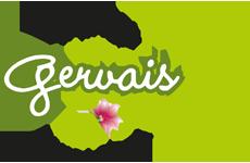 Pépinières et paysagiste Gervais